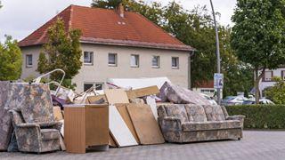 GSAK Wohnungswirtschaft
