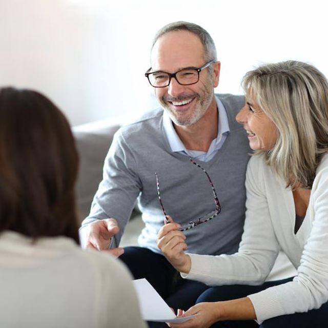 GSAK Individuelle Leistungen Wohnungswirtschaft