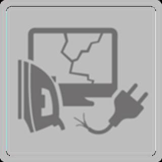 GSAK Abfall Elektro-Schrott