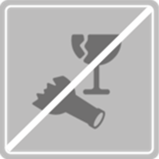 GSAK Krefeld Icon Altglas