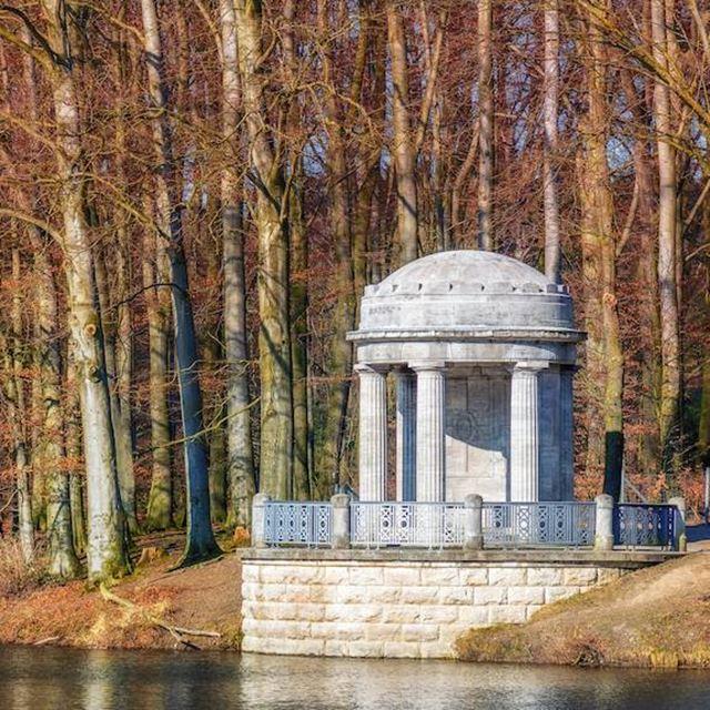 Stadtwerke Krefeld Dienstleistungen Geschäftskunden