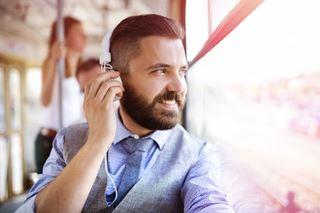 SWK Mobil Geschäftskunden Vorteilsprogramm