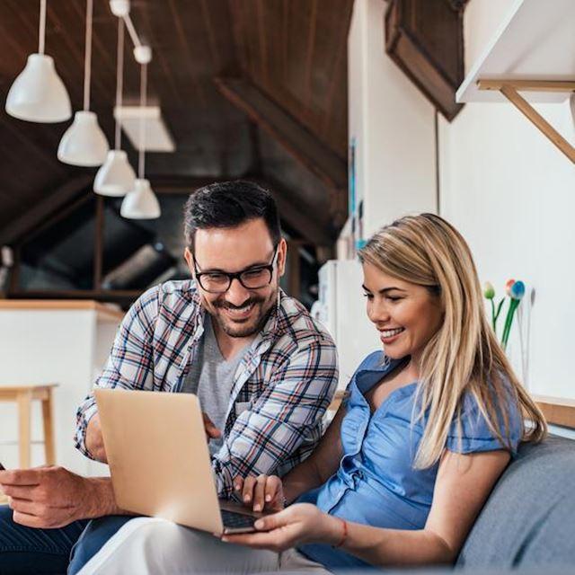SWK BusinessPortal Vorteile Wohnungswirtschaft